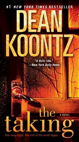 Dean Koontz - The Taking