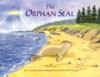 The Orphan Seal Enhanced Edition