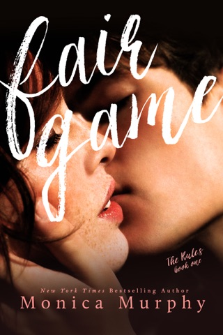 Fair Game PDF Download