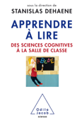 Download and Read Online Apprendre à lire