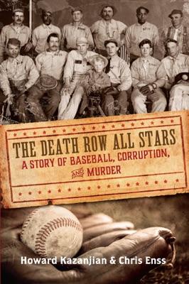 Death Row All Stars