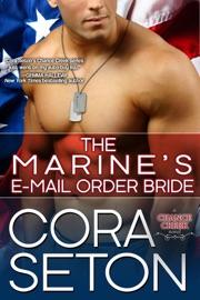 The Marine's E-Mail Order Bride PDF Download