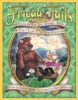 Frieda & The Big Brown Bear & The Church in The Forest (Frieda Tails)