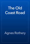 The Old Coast Road