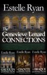 The Genevieve Lenard Connections Books 1-3