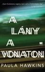 A Lny A Vonaton
