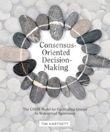 Consensus Oriented Decision Making
