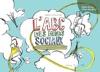 LABC Des Mdias Sociaux