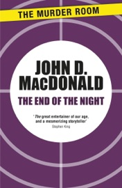 The End of the Night PDF Download