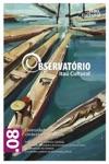 Revista Observatrio Ita Cultural - N 08