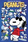Peanuts 4 Joe Cool