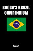 Roosh's Brazil Compendium