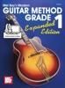 Modern Guitar Method Grade 1, Expanded Edition