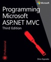 Programming Microsoft ASPNET MVC Third Edition