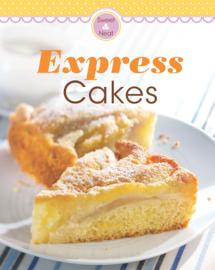Express Cakes