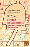 Lelmo Della Mente