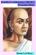 Kautliya's Arthasastra ( 300 B.C.): Economic Ideas