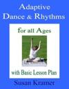 Adaptive Dance  Rhythms