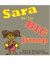Sara And The Big Jump