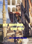 My Mother, the Spy Part 1 of series