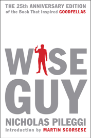 Wiseguy book