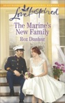 The Marines New Family