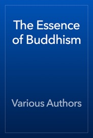 The Essence of Buddhism read online
