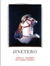 Jinetero