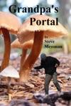 Grandpas Portal