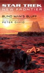 Star Trek New Frontier Blind Mans Bluff