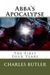 Abbas Apocalypse