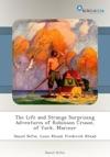 The Life And Strange Surprising Adventures Of Robinson Crusoe Of York Mariner