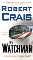 The Watchman ebook Download