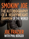Smokin Joe