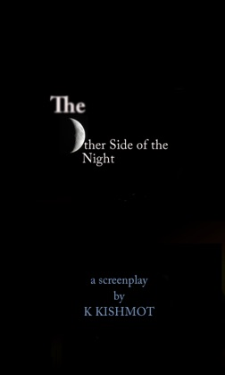 The Other Side of the Night image