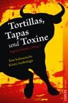 Tortillas Tapas Und Toxine
