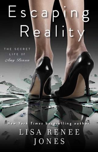 Lisa Renee Jones - Escaping Reality
