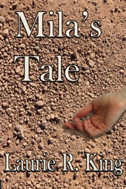 Mila's Tale PDF Download