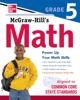 McGraw-Hill's Math Grade 5