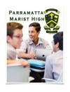 Parramatta Marist High