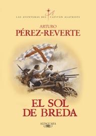 El sol de Breda (Las aventuras del capitán Alatriste 3) PDF Download