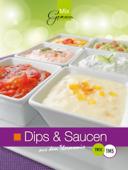 MixGenuss: Dips & Saucen