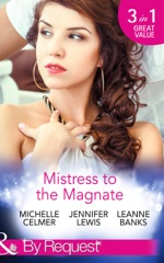 Mistress to the Magnate
