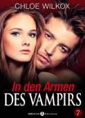 In den Armen Des Vampirs - Band 7