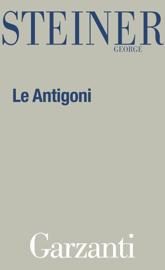 Le Antigoni Par Le Antigoni