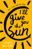 Jandy Nelson - I'll Give You the Sun artwork