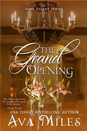 The Grand Opening PDF Download