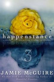 Happenstance: A Novella Series (Part Three) PDF Download