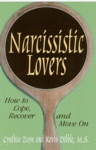 Narcissistic Lovers