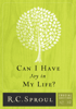 R. C. Sproul - Can I Have Joy in My Life? artwork